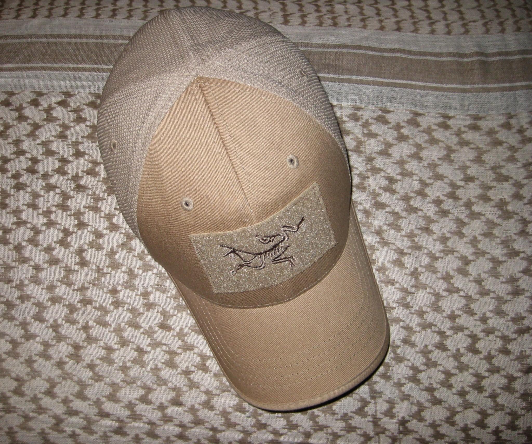A Perfect Hat This May Be It The B A C Cap A Blog
