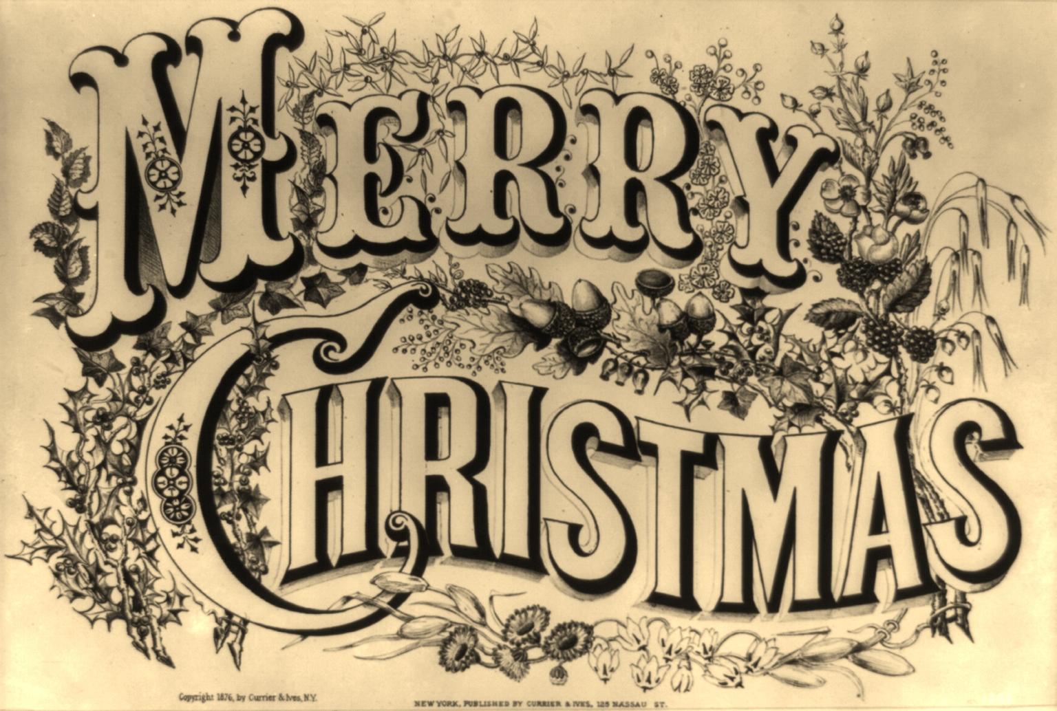 Merry_Christmas_1 (2)
