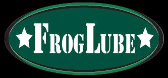 FrogLube-LrgOval-BlackBground