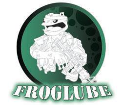 froglube-oval-tinyB