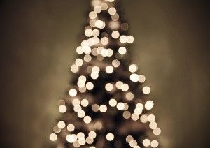 christmas-lights-by-Shandi-lee-300x212