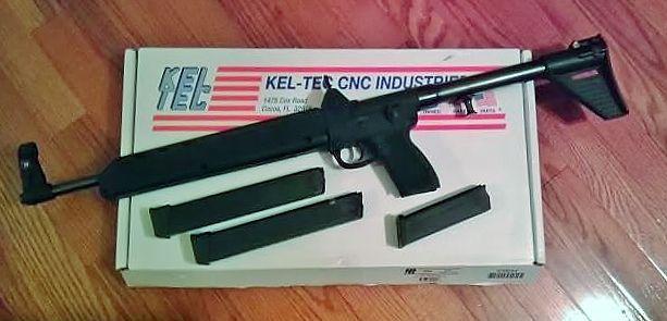 1091749_02_lnib_keltec_sub2000_in_glock_9_640