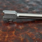 KKM Precision's Drop In Barrel Review – A Blog about